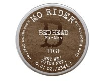 TIGI -  Воск для усов Mo Rider Moustache Crafter, 23 g  BH For Men