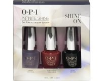 OPI -  Набор OPI Infinite Shine